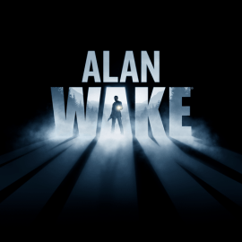 Alan Wake – PC, Xbox 360 – Recensione