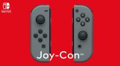 Nintendo-Switch-Joy-Con-1