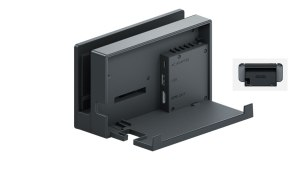Nintendo-Switch-Tablet-Dock-1