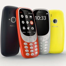 Nokia is back! – Il ritorno della compagnia finlandese – NerdTech