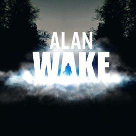 Alan Wake – DLC – Il Segnale e Lo Scrittore – Recensione