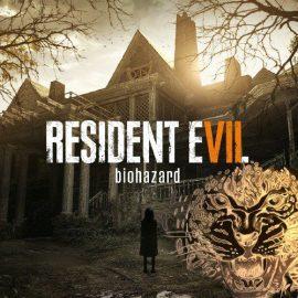 Resident Evil 7 – Guida ai boss – Difficoltà Manicomio: Mia Winters