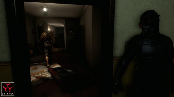 Daymare_Invader_Studios_005