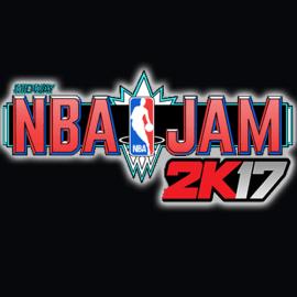 NBA Jam 2k17 – Il ritorno di un grande classico del retrogaming