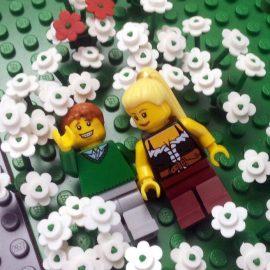 "Ludicomix Bricks & Kids: 5 anni di ""Mattoncini"" – NerdNews"