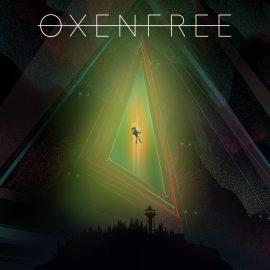 Oxenfree gratis per gli utenti Twitch Prime – NerdNews