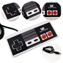 Data-Frog-Retro-Wired-USB-Gaming-Controller-JoyStick-For-NES-Style-Gamepad-For-PC-For-MAC (1)