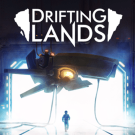 Recensione Drifting Lands – PC Windows, Mac OS X