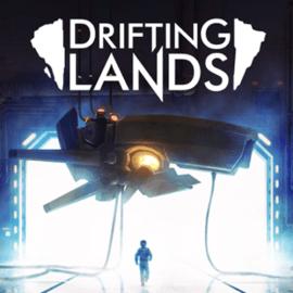 Recensione Drifting Lands – PC Windows, Mac OS X