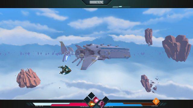 Recensione Drifting Lands - PC Windows, Mac OS X Recensioni Videogames