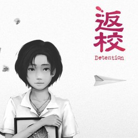 Recensione – Detention – PC Windows, Mac OS X, Linux OS