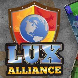 Recensione Lux Alliance – PC Windows, Mac OS X, Linux OS