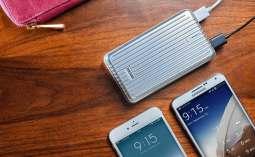 Zendure-A8-Portable-External-Battery-03
