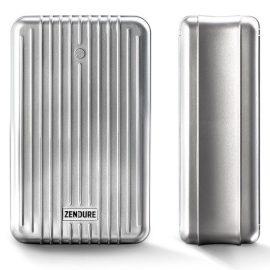 Recensione Zendure A8 – Il PowerBank Completo