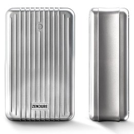 Zendure-A8-Pro-Profile