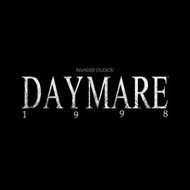 Daymare 1998 – Melted Man Challenge con Lara Padawan