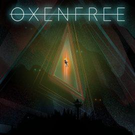 OxenFree gratis su GoG.com – Nerdnews