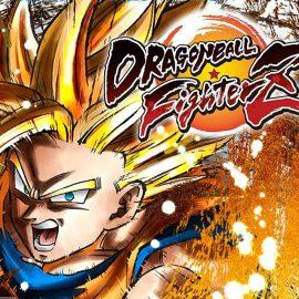 Dragon Ball FighterZ – Rivelate le specifiche richieste per utenti PC!