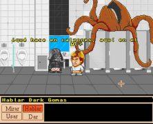 Retro-Wars-Amigawave-2