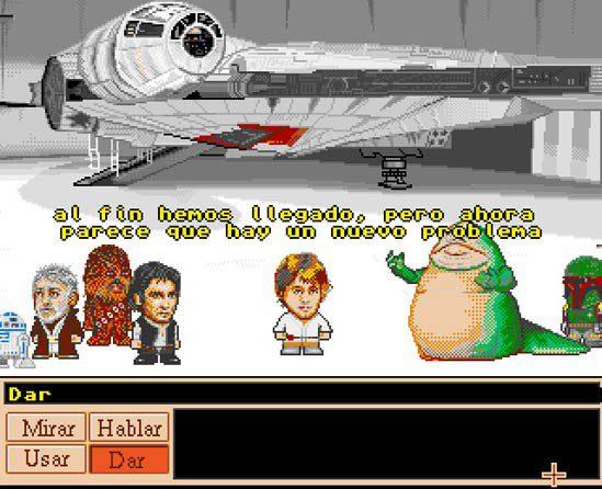 Retro-Wars-Amigawave-8