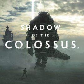 Shadow Of The Colossus torna a mostrarsi in un nuovo trailer!