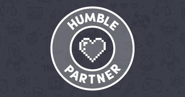Humble Monthly Aprile - Si gioca quasi a carte scoperte! News Videogames