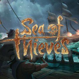 Sea of Thieves – Il successo di Twitch scatena i pre-ordini secondo Rare