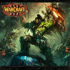 Warcraft 3 – Non ci sarà nessuna remastered! – NerdNews