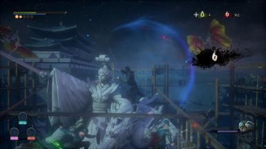 hidden_dragon_legend_reveal_screen_1