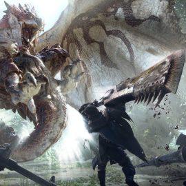 Monster Hunter World in Giappone – Cronaca di un successo annunciato
