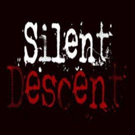 Silent Descent – Recensione – PC – Nerdream.it