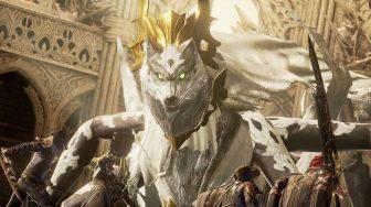 19_wolf_protecting_the_door_1522232807_jpg_1400x0_q85