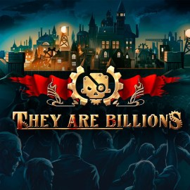 They Are Billions – Recensione Early Access – PC Windows