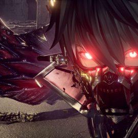 Code Vein – Arriva un nuovo video gameplay del gioco Bandai Namco