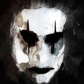 Il Corvo tornerà! – Parola di Sony, che annuncia una data d'uscita