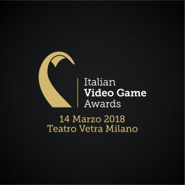 Italian Video Game Awards: ecco i vincitori dell'ex Drago D'Oro!