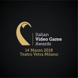Italian Video Game Awards: ecco i vincitori dell'ex Drago D'Oro!