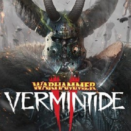 Warhammer: Vermintide 2 – Recensione – PC, PS4, Xbox One