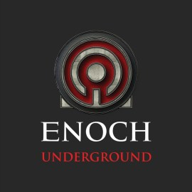 Enoch: Underground – Recensione – PC Windows