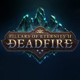 Pillars of Eternity II – Il gioco si svela in un nuovo trailer