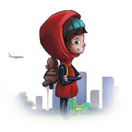 Samsara – Il puzzle game dei ragazzi di Marker approda su iOS ed Android