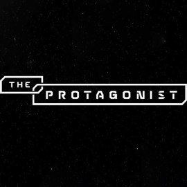3Mind Games annuncia The Protagonist – Un'avvincente spy story spaziale?