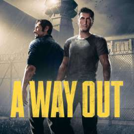 A Way Out – Recensione – Pc Windows, Xbox One, PS4