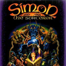 Simon the Sorcerer 1 e 2: 25th Anniversary Edition – Come rovinare un grande classico!