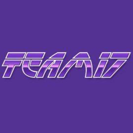 Team17 – Sull'Humble Store arrivano i saldi dedicati…