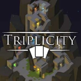 Triplicity – Recensione – PC