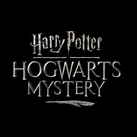 Harry Potter: Hogwarts Mystery si mostra in un nuovo trailer!