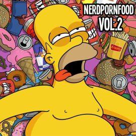Piccole tentazioni nei distributori automatici – NerdPornFood