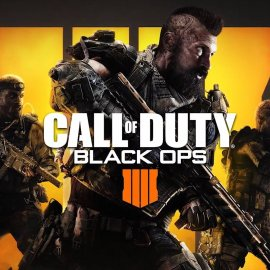 Call of Duty Black Ops 4 – Cosa c'è da Sapere