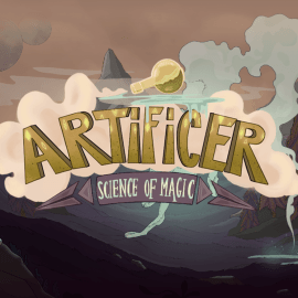 Artificer – Recensione Early Access – PC Windows